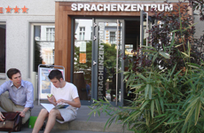 GLS Sprachenzentrum